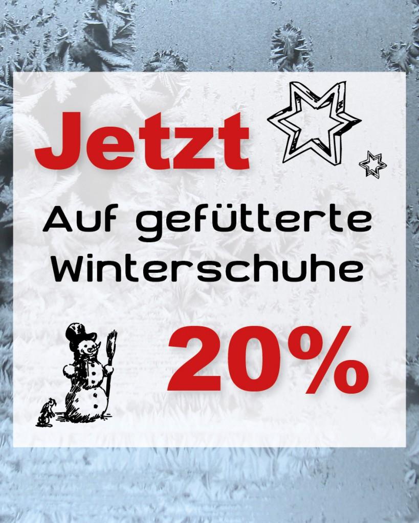 Reuter_Sale