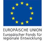 euro_union_150px