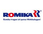 romika_150px