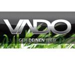 vado_150px