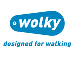 wolky_150px