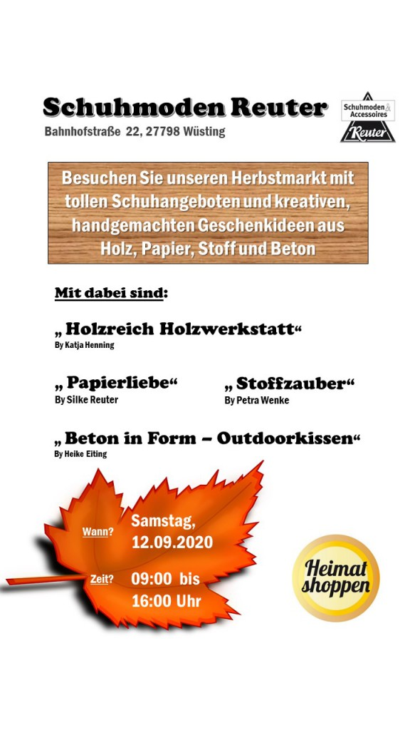 Herbstplakat_final