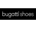 bugatti_150px