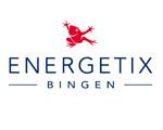 energetix_150px