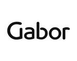 gabor_150px
