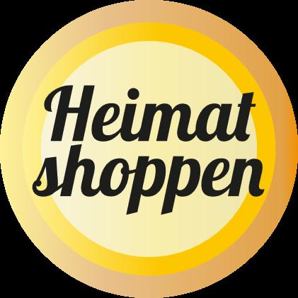 heimat-shoppen