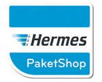 hermes_150px