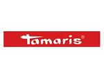 tamaris_150px