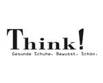 think_150px